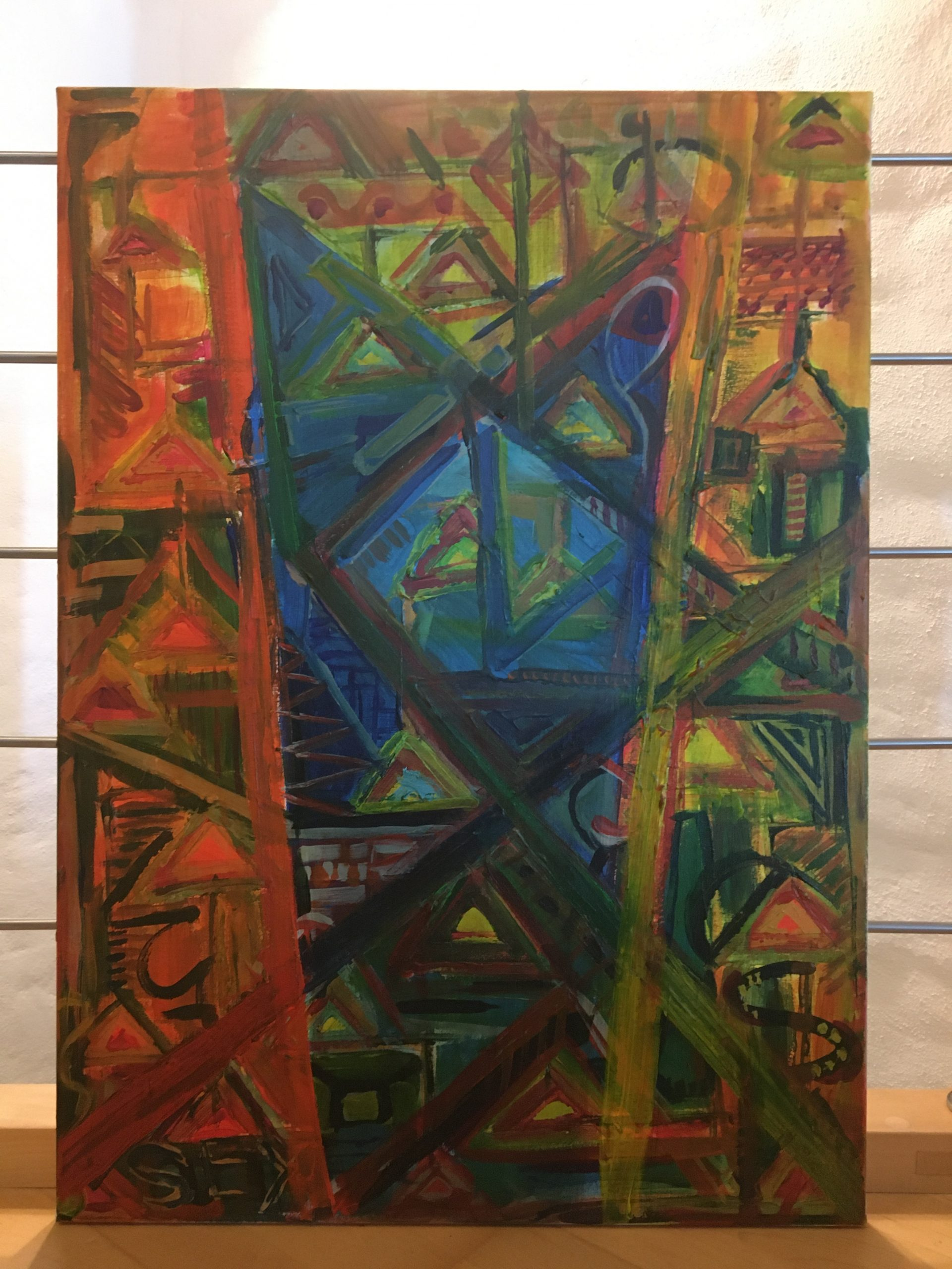 20201003_triadic-perspective_acrylic-on-canvas-50-x-70-cm_mathias-sager-3